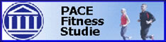 PACE-FITNESS-STUDIE